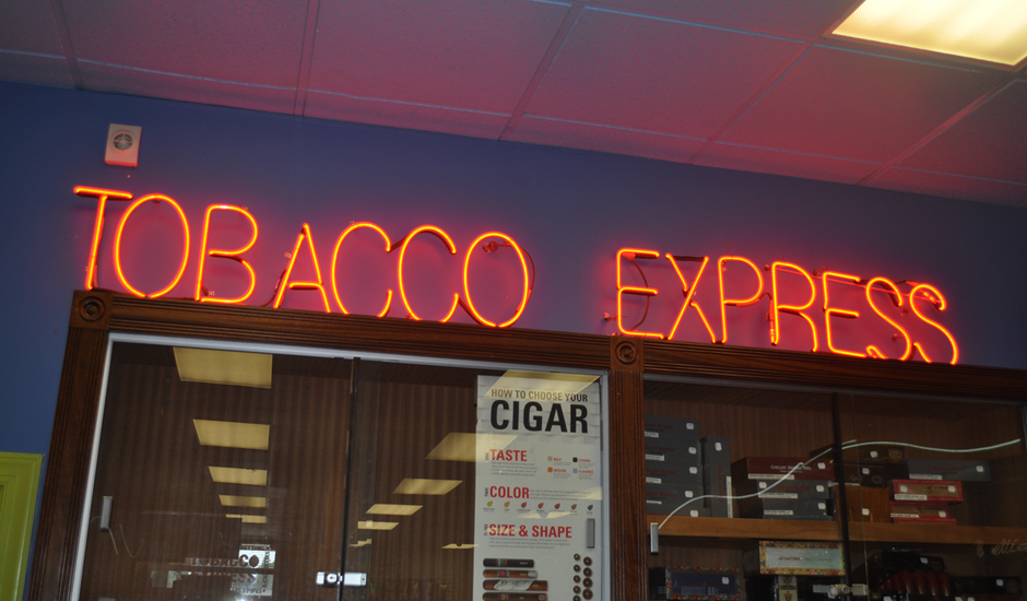 Tobacco Stores Near Me | Best Tobacco Shops in Delaware